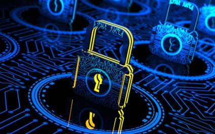 Why Your Organization Needs an Adaptive Security Strategy