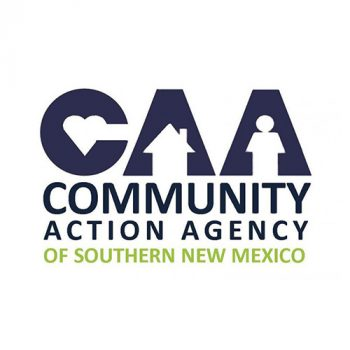 CAA - Community Action Agency